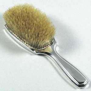silverbrush